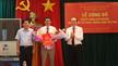 Bổ nhiệm Giám đốc Sở Giao thông vận tải Phú Yên