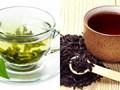 Trà xanh và trà đen: Loại trà nào tốt cho sức khỏe hơn?
