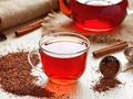 Những lợi ích sức khỏe tuyệt vời của hồng trà Nam Phi