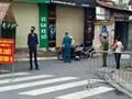 Hà Nội: Quận Ba Đình đi đầu trong công tác tiêm chủng vaccine và phòng chống dịch hiệu quả