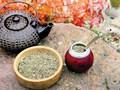 Trà Yerba Mate - thức uống nổi tiếng của Argentina đã có mặt tại Việt Nam