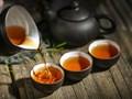 7 loại trà có lượng Caffeine cao giúp tăng khả năng tập trung