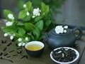 Uống trà: Giá trị văn hóa trong đời sống người Việt