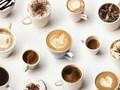 Tại sao bạn không nên uống trà hoặc cà phê khi bụng đói?