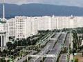 Khám phá những thành phố 'ma' nổi tiếng trên thế giới