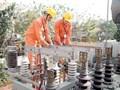 Quảng Trị: BRC được phép kinh doanh ngành điện