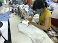 Hải Dương: Doanh nghiệp sản xuất hàng giả bị xử phạt 500 triệu đồng