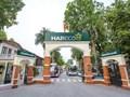 Habeco đặt kế hoạch lãi 255 tỷ đồng trong năm 2021