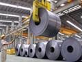 Hòa Phát tăng vốn tại công ty con lên 5.500 tỷ đồng