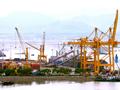 Cảng Quảng Ninh báo lãi quý 2 đạt 29 tỷ đồng tăng 51%