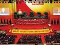 Văn kiện Đại hội XIII của Đảng: Ý Đảng, lòng dân