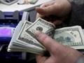 VDSC: Tác động từ gói kích thích kinh tế của Mỹ đối với Việt Nam