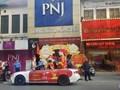 Lãnh đạo vừa bị xử phạt, PNJ tiếp tục chịu mức phạt hơn 1 tỷ đồng do vi phạm về thuế