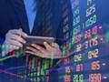 Xử phạt một nhà đầu tư do không báo cáo về việc dự kiến giao dịch