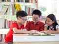 Bộ GD&ĐT: Hướng dẫn điều chỉnh chương trình cấp tiểu học năm học 2021-2022