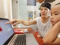 Trẻ lớp 1 học online, khó khăn tâm lý nào cần vượt qua?