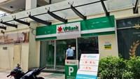Cổ phiếu VPB tăng liên tiếp 3 tuần, vốn hóa VPBank áp sát BIDV, Techcombank