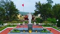 Quảng Ninh: Tổ chức nhiều hoạt động văn hóa nhân kỷ niệm 60 năm Ngày Bác Hồ ra thăm đảo Cô Tô