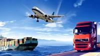 Áp dụng chính sách thuế nhập khẩu cho hàng hoá phục vụ phòng, chống dịch