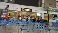Đà Nẵng:Vận tải hàng khôngvà đường sắtđược hoạt động trở lại