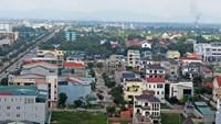 Vì sao CĐT dự án Minh Khang nợ thuế hơn 260 tỷ đồng?