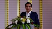 Đà Nẵng: Bộ Y tếtổ chức Hội nghị sơ kết công tác phòng, chống COVID-19 năm 2020