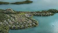 Thanh Hóa: Thay đổi tiến độ dự án khu nghỉ dưỡng sinh thái tại KKT Nghi Sơn