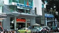 Xử phạt 70 triệu đồng đối với Tổng Công ty Xây dựng Hà Nội