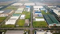 Lọt top 50 doanh nghiệp niêm yết tốt nhất, Phát triển Đô thị Kinh Bắc (KBC) làm ăn ra sao?