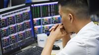 Đánh giá thị trường chứng khoán ngày 15/10: VN-Index có thể hồi phục trở lại để hướng tới ngưỡng kháng cự tâm lý 1.400 điểm
