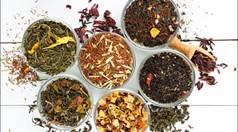 Tìm hiểu về trà thảo mộc và những loại trà thảo mộc nên sử dụng mỗi ngày