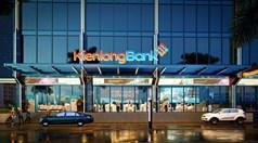 Kienlongbank ghi nhận lợi nhuận sau nhiều năm