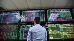 Đánh giá thị trường chứng khoán ngày 9/4: VN-Index sẽ nhận được sự hỗ trợ từ vùng 1225-1230 điểm trong phiên cuối tuần