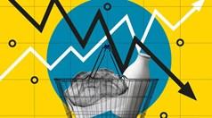 VDSC: Khẩu vị rủi ro vẫn còn quá cao