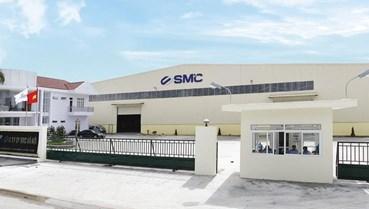 Giá vốn tăng chậm, SMC ghi nhận lãi gộp tăng 8% trong quý 3/2021