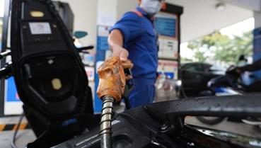 KBSV: Lạm phát tháng 2 - Áp lực từ giá xăng dầu chưa cao