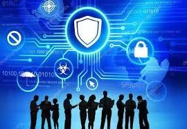 Giám sát an ninh mạng trên thiết bị DrayTek