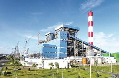 Nhiệt điện Phả Lại báo lỗ sau thuế 35 tỷ đồng trong quý 3/2021