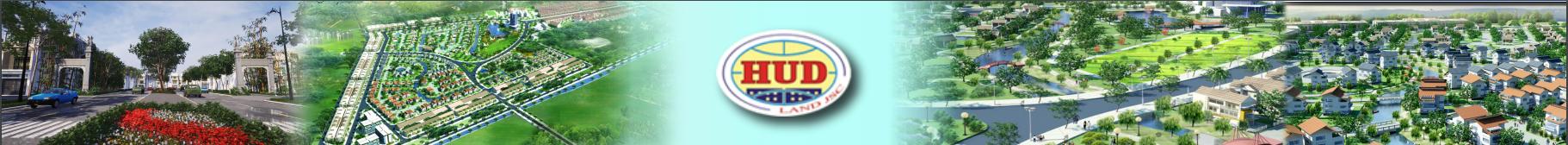 HUDLAND