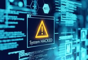 Cẩn trọng trước những hình thức tấn công mạng ngày càng tinh vi