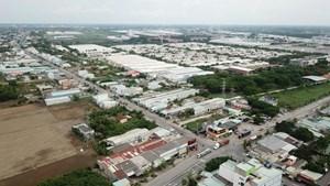 TP.HCM đề xuất cấp phép xây dựng cho người dân có đất hỗn hợp