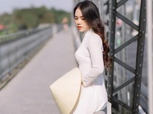 Nét đẹp phụ nữ Việt: Xưa và nay