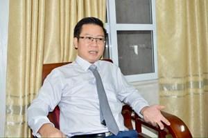 Kỷ niệm 76 năm ngày truyền thống Luật sư Việt Nam (10/10/1945 - 10/10/2021): Sự đấu tranh giữa sự thật khách quan của vụ án với trách nhiệm nghề nghiệp bảo vệ thân chủ