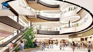 Thị trường bán lẻ hồi phục nhờ sức mua tăng cao sau đại dịch