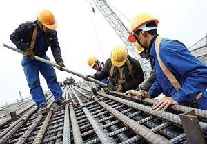 Xây dựng SCG báo lãi quý 3/2021 đạt 21,5 tỷ đồng