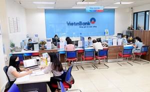 VietinBank (CTG): Tiếp tục tăng trưởng trong năm 2021