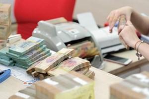 Lãi suất liên ngân hàng gần như đi ngang