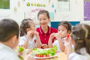 TP.HCM hỗ trợ 100% học phí kỳ I năm học 2021-2022 cho học sinh