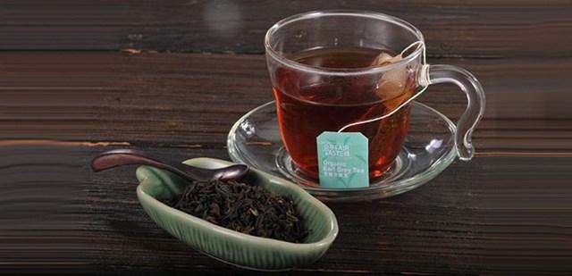 Những loại trà phổ biến của các quốc gia trên thế giới - Ảnh 1