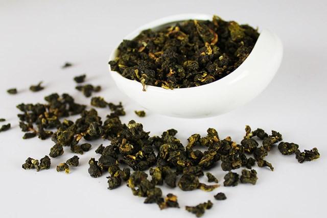 Những loại trà phổ biến của các quốc gia trên thế giới - Ảnh 3